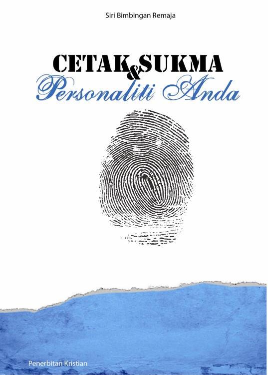 2. Cetak_Sukma-cover.jpg
