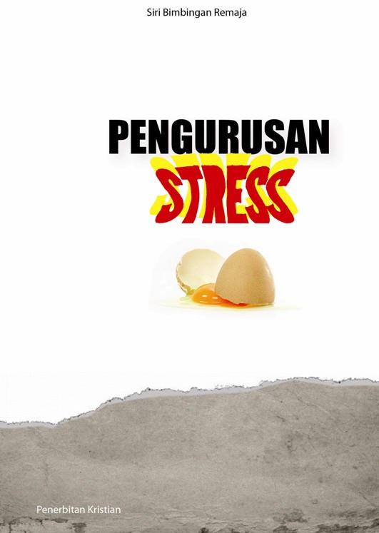 13. Pengurusan_Stress-cover.jpg
