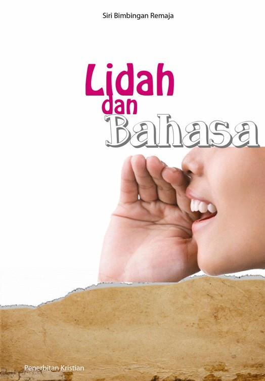 16. Lidah_dan_Bahasa-cover.jpg