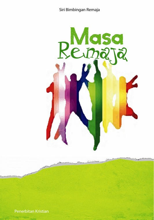 10. Masa-Remaja-cover.jpg