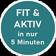 button_siwave_fitundgesund.png