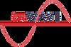 SiWAFE_Logo.png