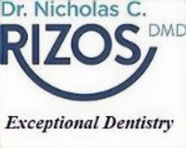 Rizos Logo with exceptional_edited.jpg