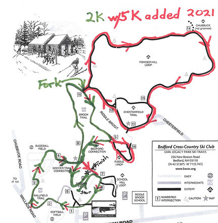 5k Trails to Ales Map2.jpg