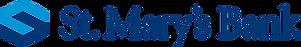 stmarys-logo_edited_edited.png
