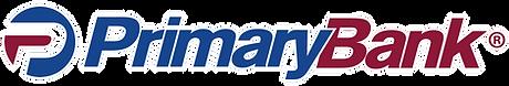 PrimaryBank_Logo_CMYK.png
