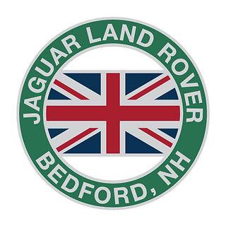 JLR-Bedford-Medallion-Logo.jpg