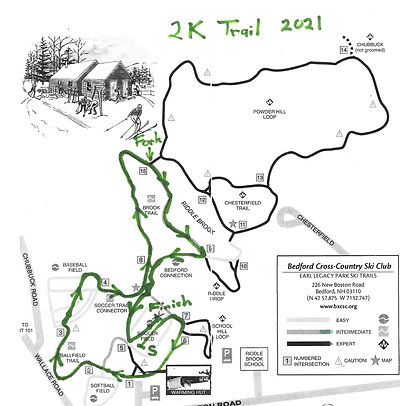 2k Trails to Ales Map2.jpg
