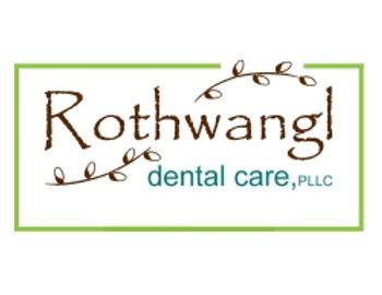 rothwangl logo.jpg