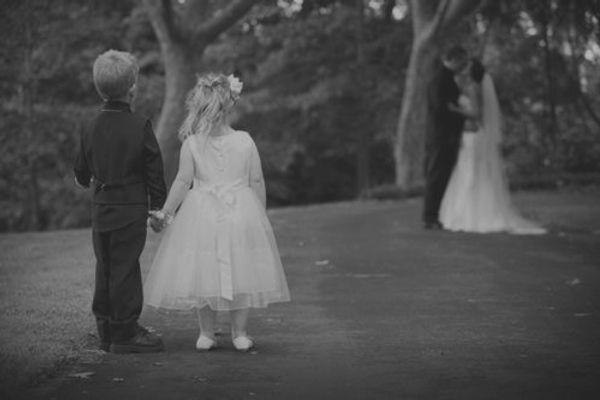 baby-bride-cute-groom-love-Favim_edited.jpg