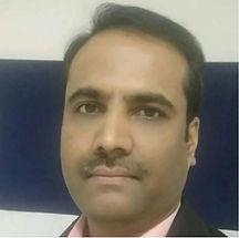 Dr. Lokesh Babu.JPG