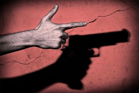 mano-pistola.jpeg