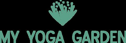myyogagarden-yoga-yogakurse-yogastudio-s