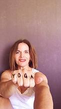 Yoga_Claudia.jpg
