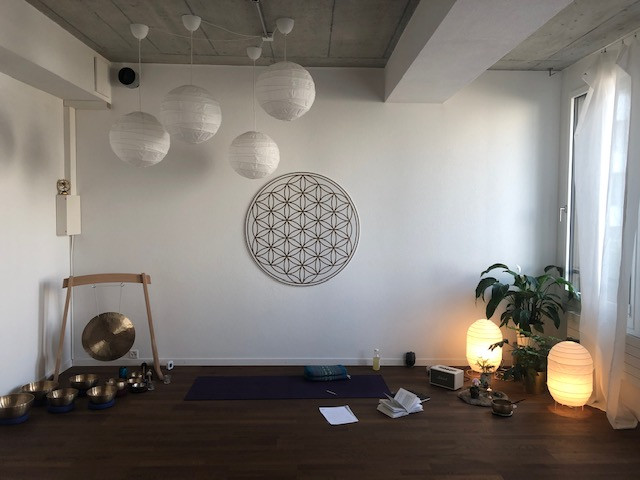 myyogagarden-suhr-yoga-studio-yogakurse-