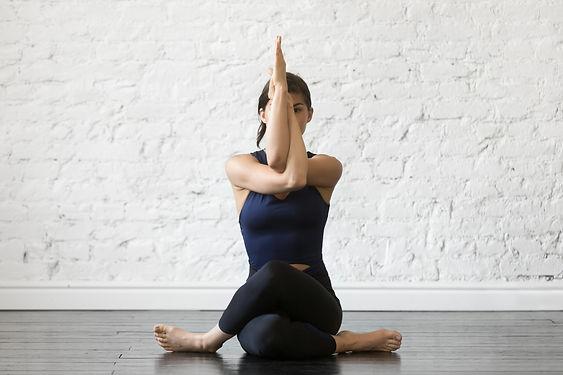 My Yoga GAarden_Prana_Flow.jpg