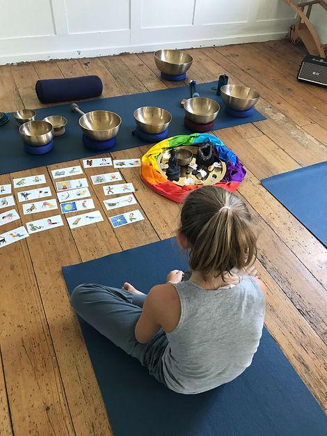 klang&yoga-kids-myyogagarden-kinderyoga-