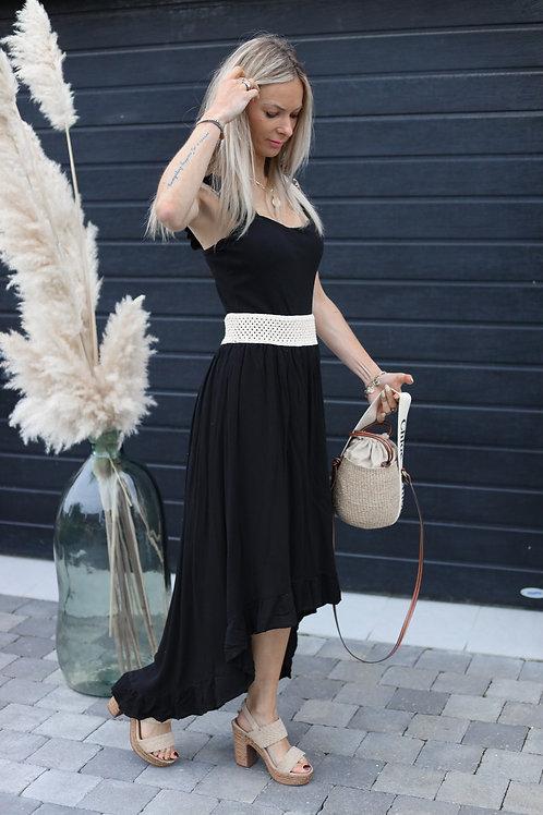 Jupe longue Arianne