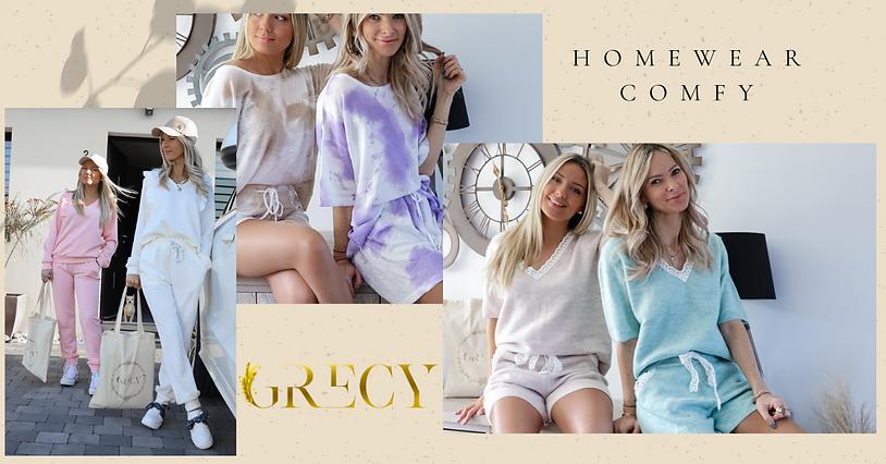 homewear comfy.png