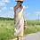 Thumbnail: Robe longue Sunset