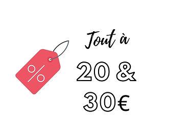 Tout à 10€-6.jpg