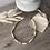 Thumbnail: Collier perles colorées