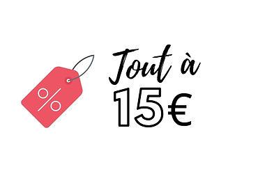 Tout à 10€-2.jpg