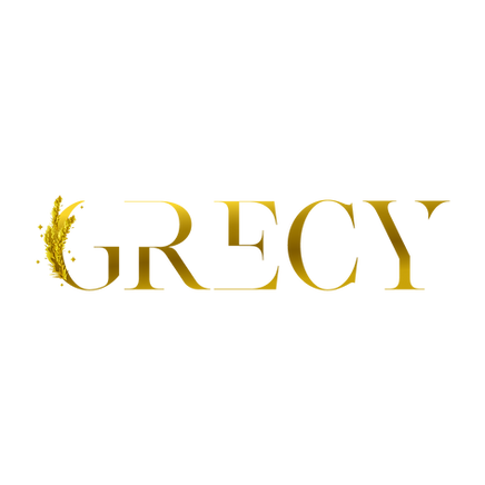 Logo-Grecy.png