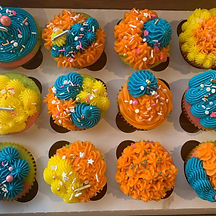 Colorful Cupcakes.jpg