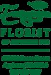 evergreenFlorist-logo_5f21c0176f63b.webp