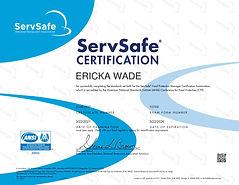 ServSafe Certificate-1.jpg
