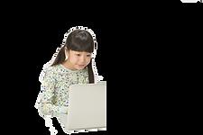小学生プログラミング