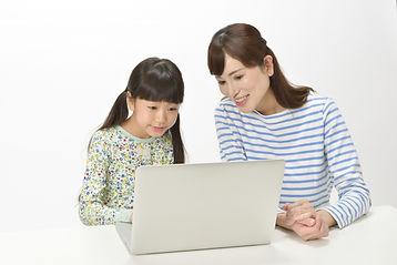 小学生パソコン教室