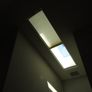 Skylight Shade