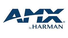 AMX-Harmon.jpg