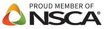 NSCA-Proud-Member-Logo-On-White.jpg