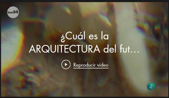 Vídeo: ¿Cual es la arquitectura del futuro?