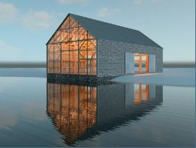 Revit (I) Arquitectura