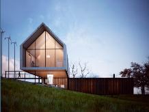 Revit Arquitectura (II) intermedio