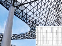 Revit Estructuras (III) en Empresas