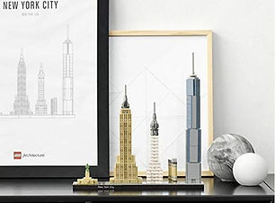 LEGO NEWYORK.JPG