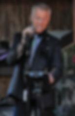 Enzo Kobeltzoo Man in Black.jpg