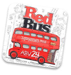 Red Bus-min.png