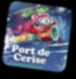 Port de Cerise-min.png