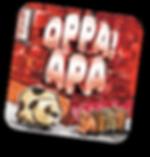 RMB-beerdekel-Oppa-APA-min.png