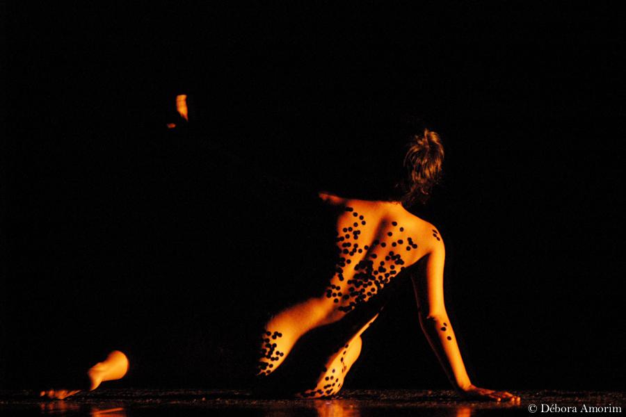 17_-_Um_pouco_de_corpo,_com_Letícia_Sekito.jpg