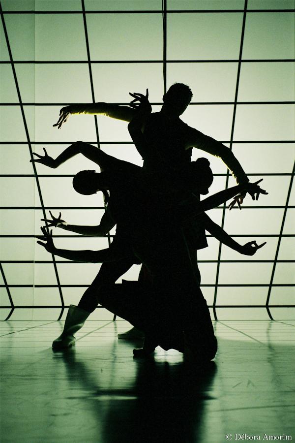 ASQ Cia de Dança