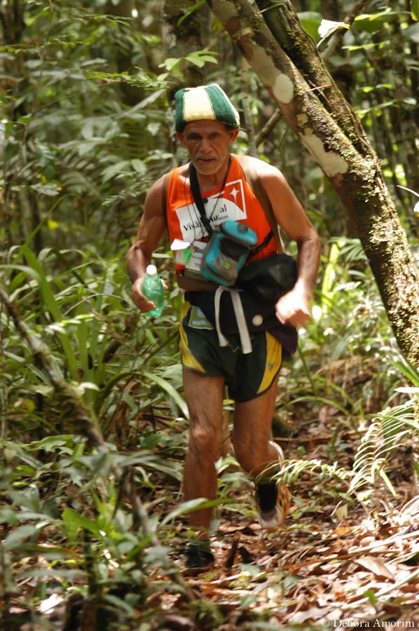 jungle marathon-8.jpg