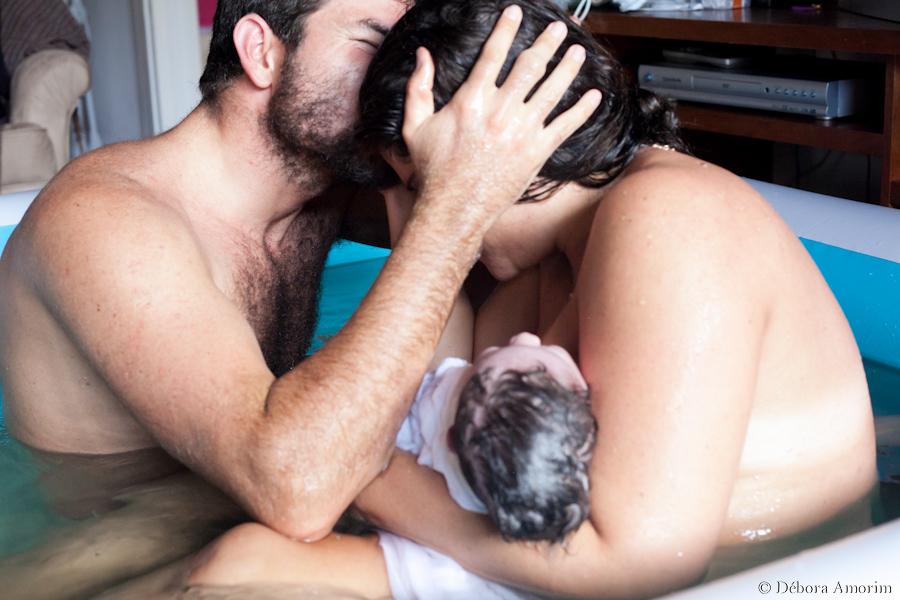 Nascimento do Miguel