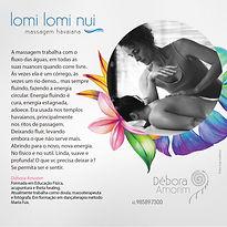 LOMI_LOMI.jpg